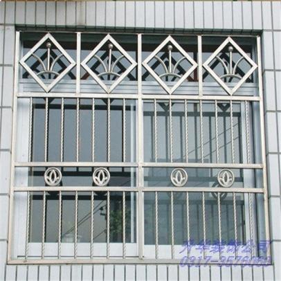 沧州不锈钢门窗厂家